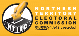 NT-Electoral-Commission