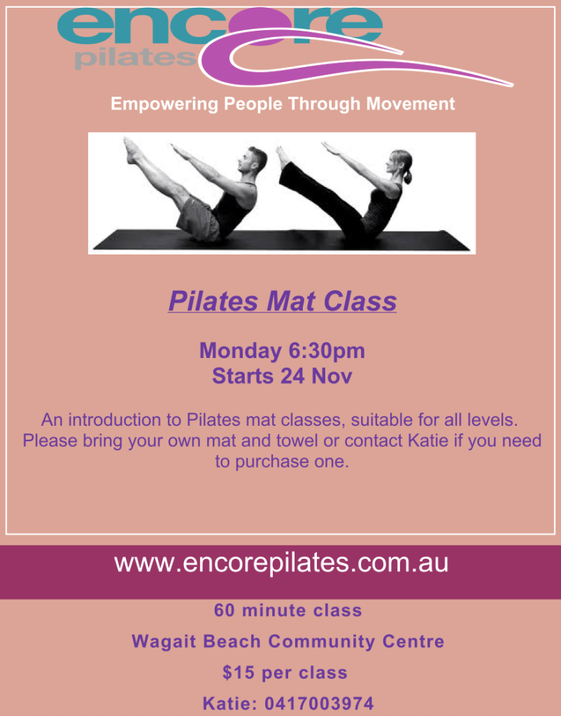 encore-pilates